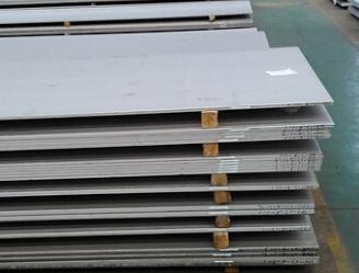 伟德国际亚洲平台首页伟德国际BET|Ferritic steel